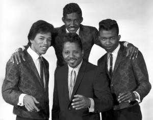 Curtis-Knight-&-The-Squires-feat-Jimi-Hendrix
