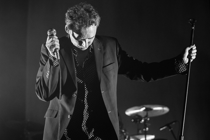jesus-and-mary-chain-2