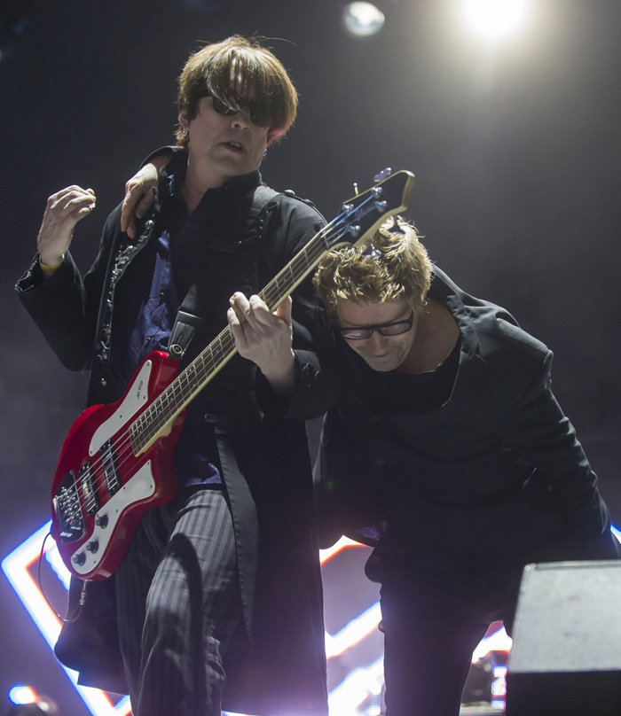 THE_PSYCHEDELIC_FURS_1