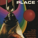 Música y cine III: Space is the Place
