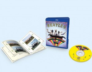 beatles-MAGICAL_MYSTERY_TOUR-blu-ray