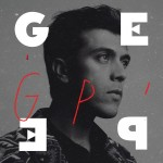 Gepe, GP: Reseña track por track