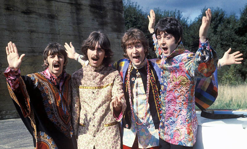the beatles MAGICAL_MYSTERY_TOUR