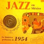 Jazz en México