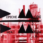 "Depeche Mode vuelve con ""Delta Machine"""
