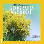 Silva (de Alegría), Geografía Nacional