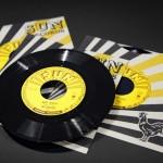Reeditan lanzamientos míticos de Sun Records