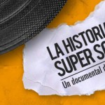Lanzarán documental de Super Sound en DVD