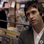 Otra historia sobre tiendas de discos
