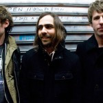 Entrevista: A Place To Bury Strangers