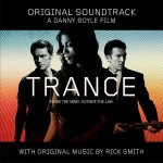 Trance, Original Soundtrack