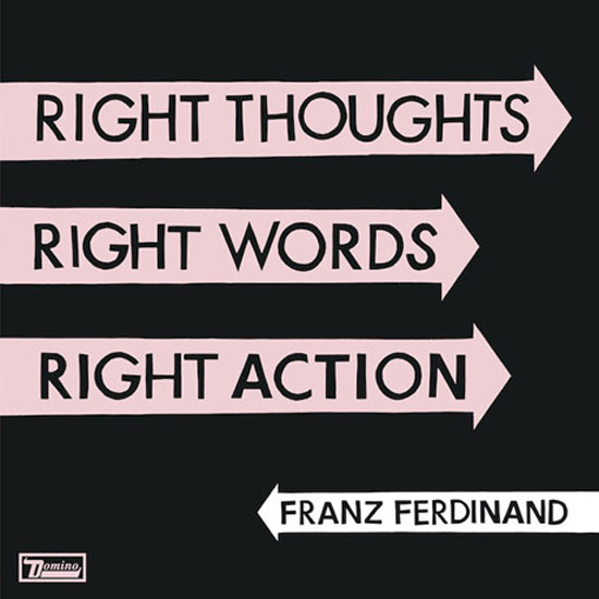 franz-ferdinand-right-words