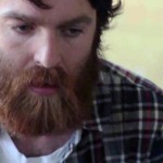 Un accidente llamado Chet Faker