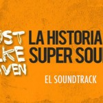 Just Like Heaven – El Soundtrack