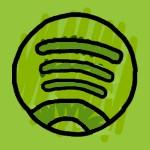 Spotify: Ecuación que no funciona