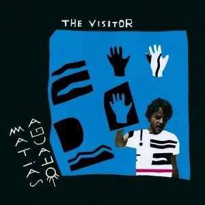 matias-aguayo-the-visitor