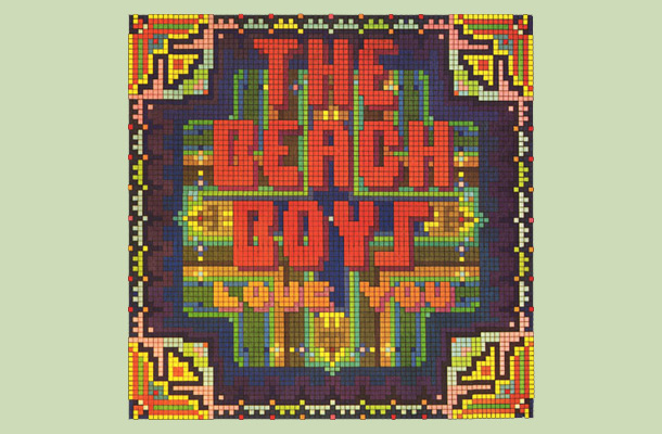 - the-beach-boys-love-you-cover1