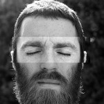 Exclusiva con Chet Faker