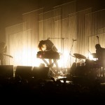 Beach House en el Plaza