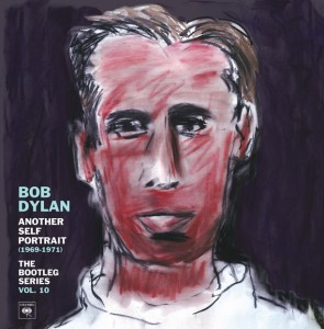 Bob-Dylan-Another-Self-Portrait-OK