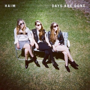 Haim-Days-Are-Gone-cover