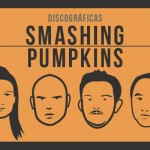 #5. Smashing Pumpkins