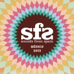 Sounds From Spain regresa a México