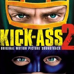 Kick-Ass 2, Original Motion Picture Soundtrack