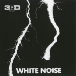 Anomalías Pop #4: White Noise