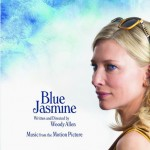 Blue Jasmine, Music from the Motion Picture