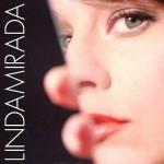 Linda Mirada, Napoleón Solo y Asustadizo