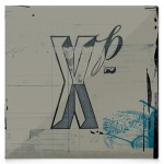 Pixies lanzan otro EP sorpresa