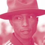 ¿Y ahora qué sigue para Pharrell Williams?