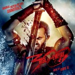 Junkie XL, 300: Rise Of An Empire