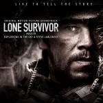 Lone Survivor. Music by Explosions In The Sky & Steve Jablonsky