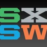 Mixtape: SXSW 2014