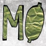 MØ, No Mythologies to Follow