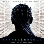 Transcendence, Original Motion Picture Soundtrack