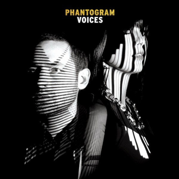 Phantogram, Voices