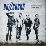 Buzzcocks, The Way
