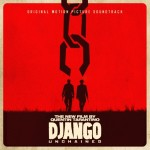 Django Unchained (Soundtrack)
