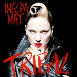 Imelda May, Tribal