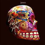 James, Le Petit Mort