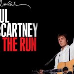 """La experiencia"" de ver a Paul McCartney"
