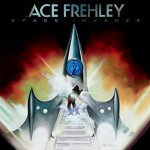 Ace Frehley, Space Invader