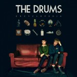 The Drums, Encyclopedia