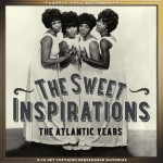 The Sweet Inspirations, The Complete Atlantic Singles Plus