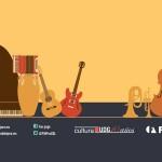 FIMPRO impulsará la industria musical