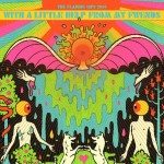 The Flaming Lips, With A Little Help From My Fwends