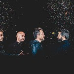 "Love of Lesbian regresa a ""picar piedra"""